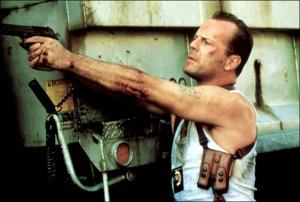 Bruce_Willis_in_Die_Hard_3